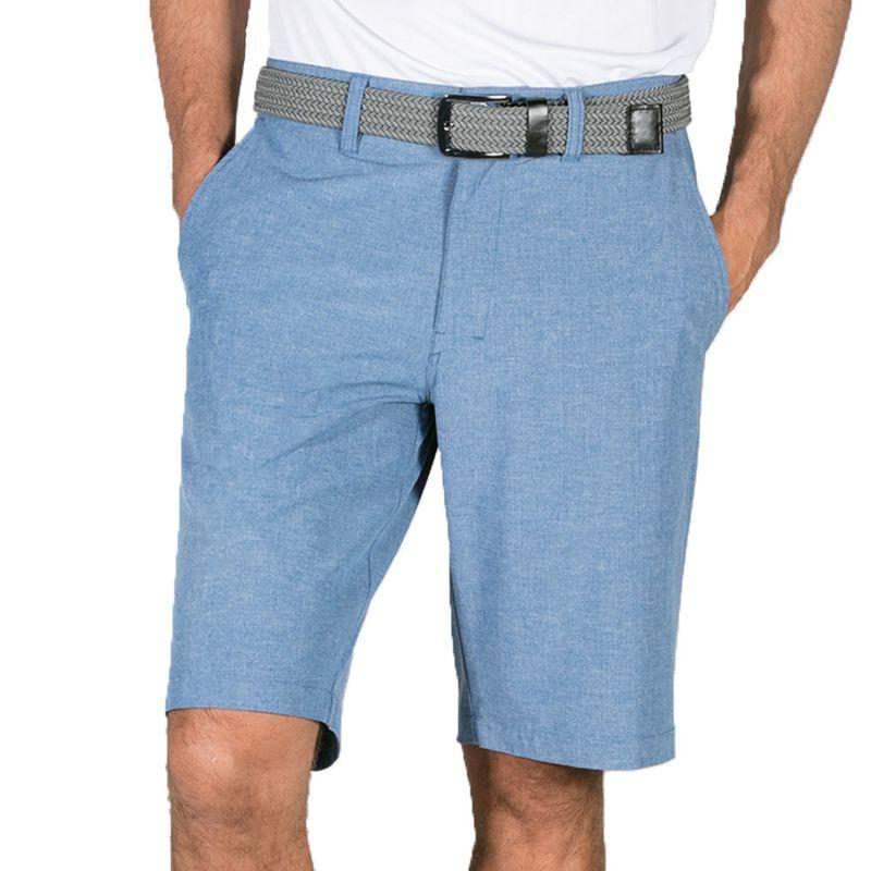 Travis-Mathew-Men-s-Beck-Shorts-1049771