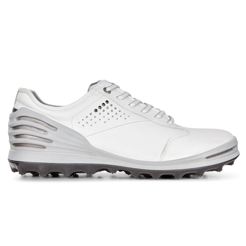 ECCO-Men-s-Cage-Pro-Spikeless-Golf-Shoes-1052177