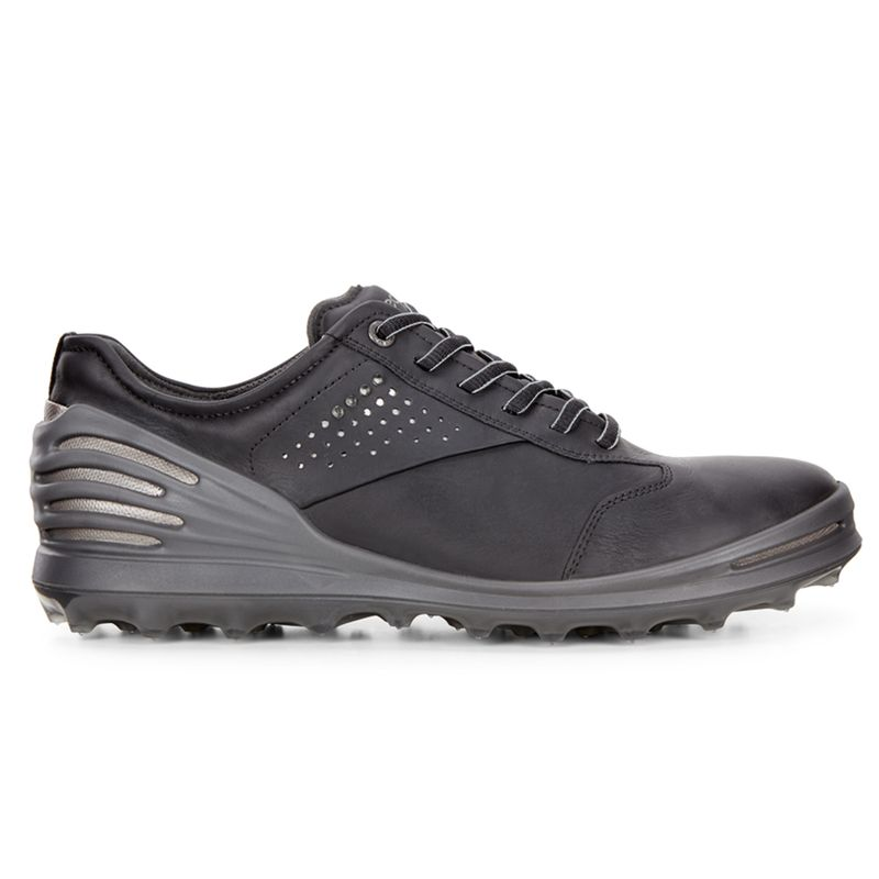ECCO-Men-s-Cage-Pro-Spikeless-Golf-Shoes-1052186