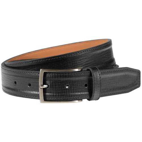 Nike Men's Traptuno G-Flex Belt