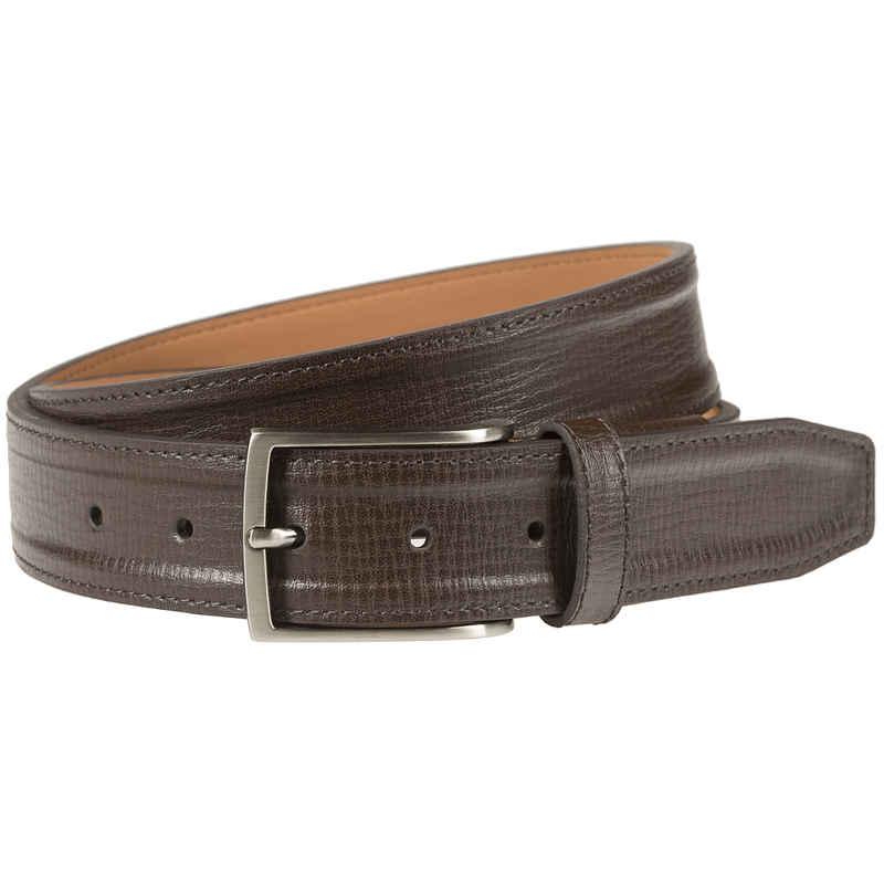 Nike-Men-s-Traptuno-G-Flex-Belt-1054775