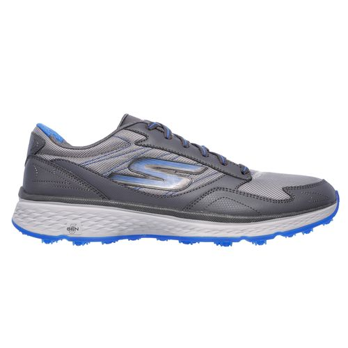 Skechers Men's Go Golf Fairway Spikeless Golf Shoes