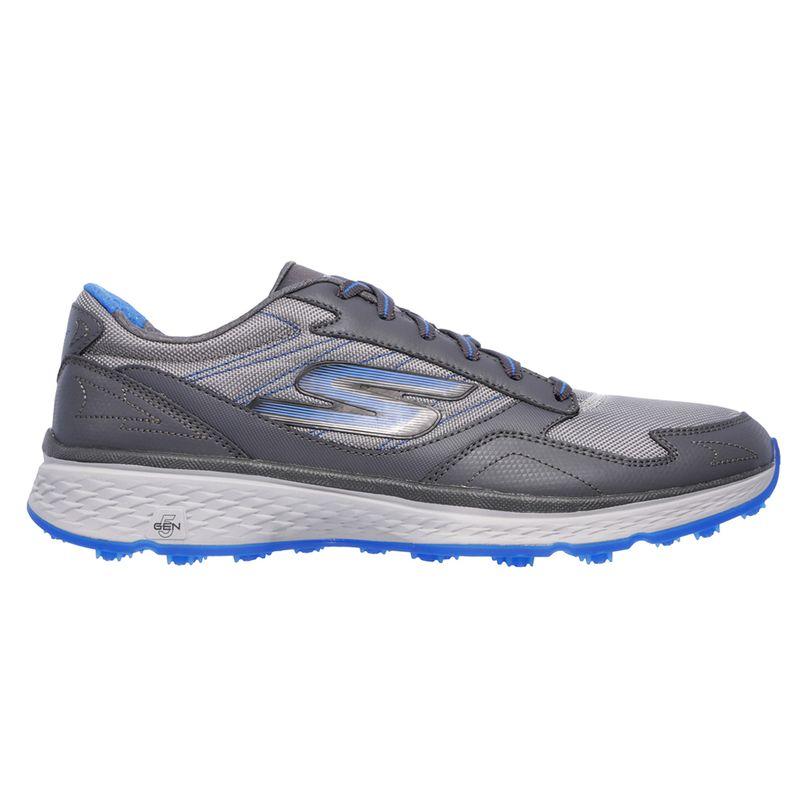 Skechers-Men-s-Go-Golf-Fairway-Spikeless-Golf-Shoes-1056430