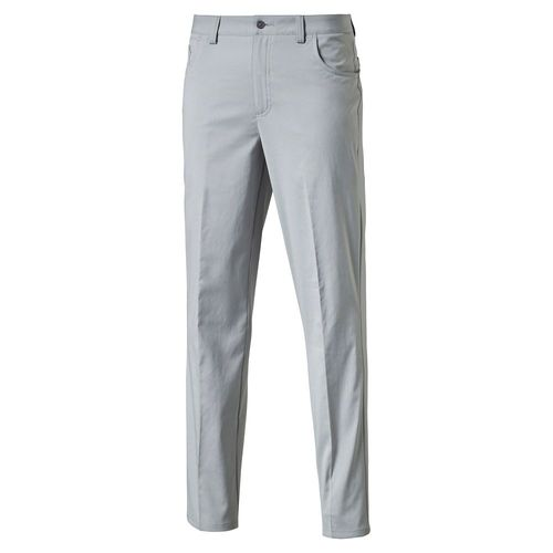 Puma Men's 6 Pocket Pants