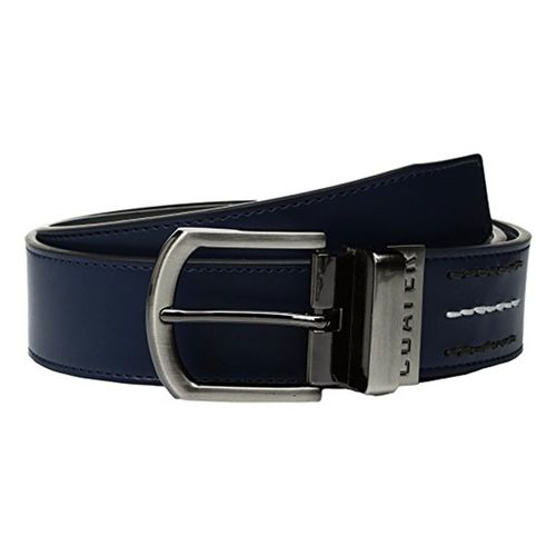 Cuater by TravisMathew Men's Midnight Belt