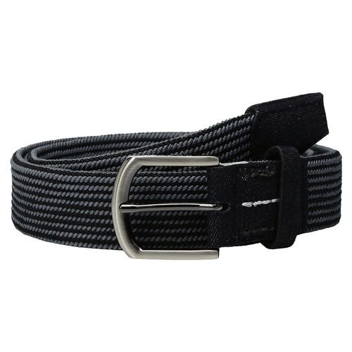 Cuater by TravisMathew Men's Swerve Belt