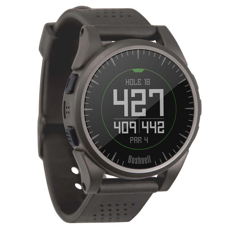 Bushnell-Excel-Golf-GPS-Watch-1070758