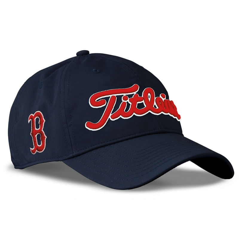 Titleist-Tour-Performance-MLB-Cap-1072324