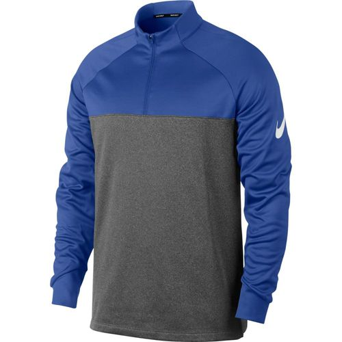 Nike Men's Therma Core 1/2-Zip Top