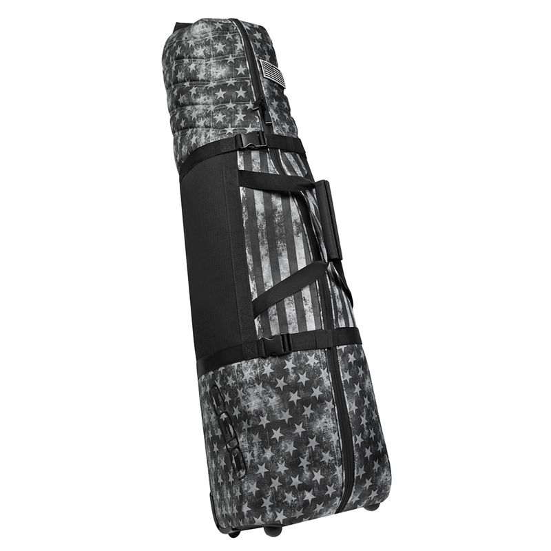 Ogio-Black-Ops-Travel-Cover-1075131