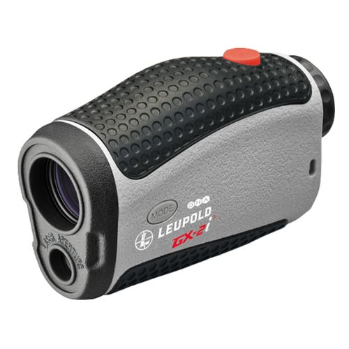 Leupold GX-2i3 Rangefinder