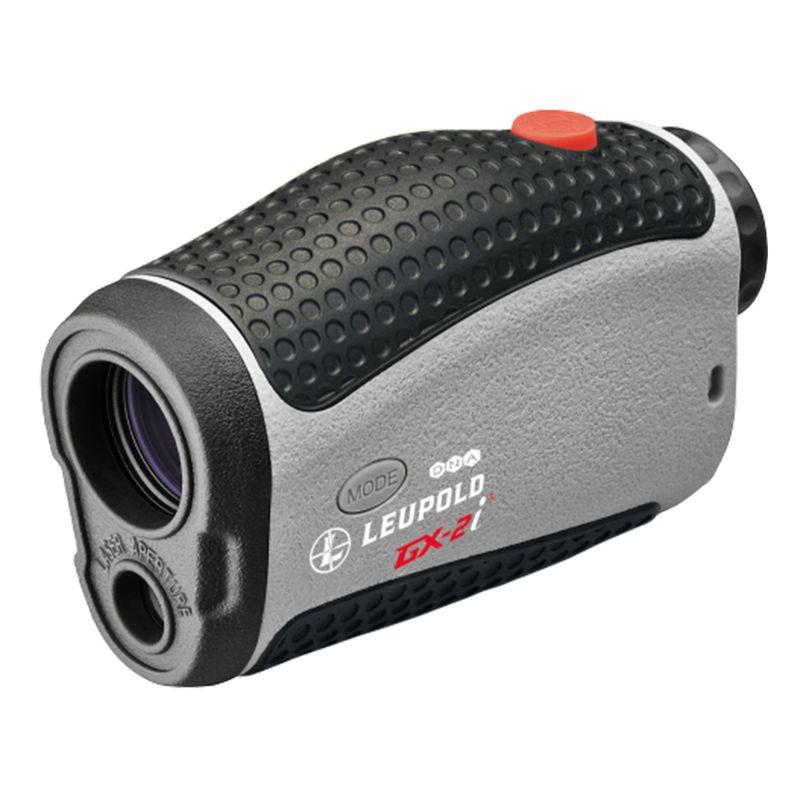 Leupold-GX-2i3-Rangefinder-1076646