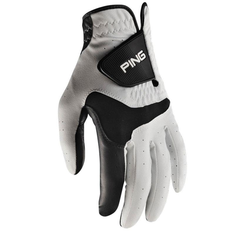 Ping-Sport-Glove-1078577
