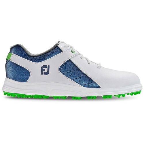FootJoy Juniors' ProSL Golf Shoes