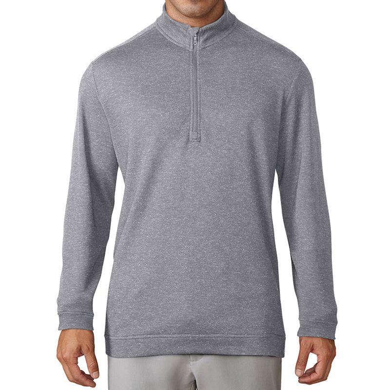 adidas-Men-s-Wool-1-4-Zip-Pullover-1086138