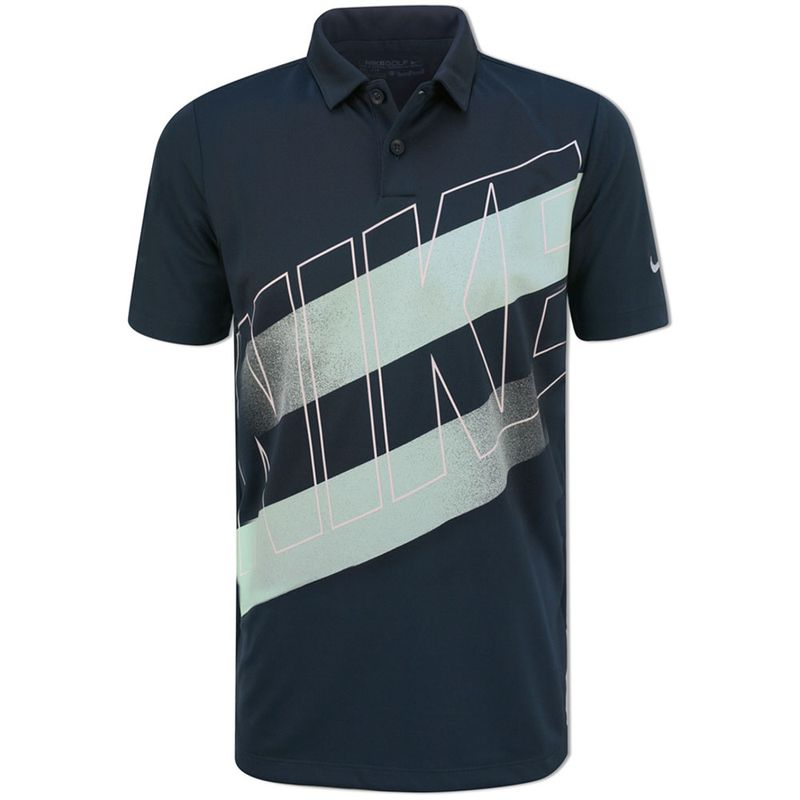 Nike-Juniors--Victory-Graphic-Polo-1081818