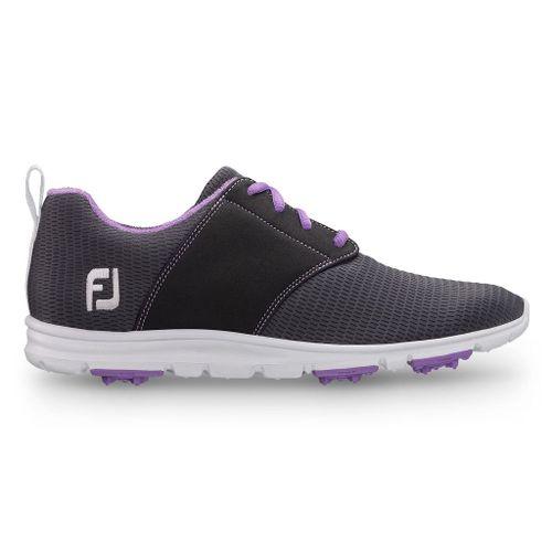 FootJoy Women's enJoy Golf Shoes