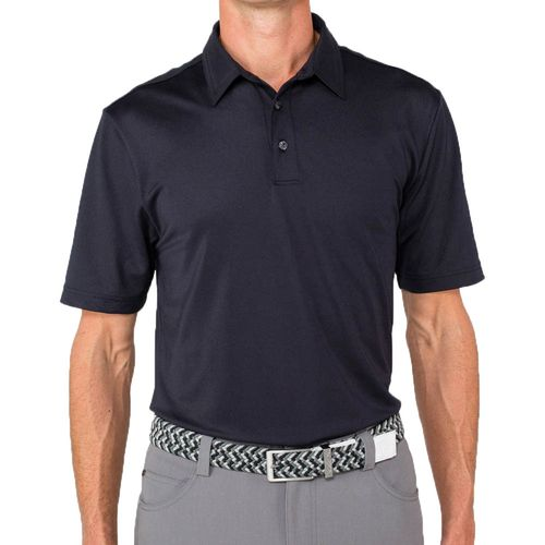 Arnold Palmer Men's Broadmoor Polo