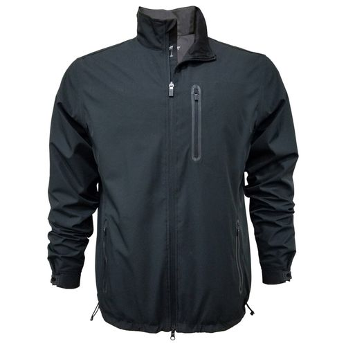 Pinseeker Men's Elite Rain Jacket