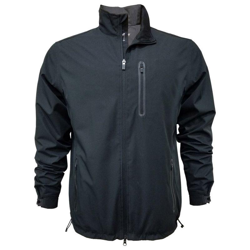 Pinseeker-Men-s-Full-Zip-Wind-Jacket-1085952
