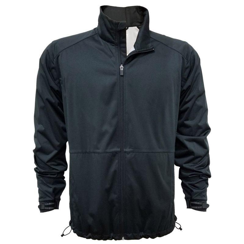Pinseeker-Men-s-Elite-Rain-Jacket-1085957