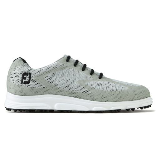 FootJoy Men's Superlite XP Spikeless Golf Shoes