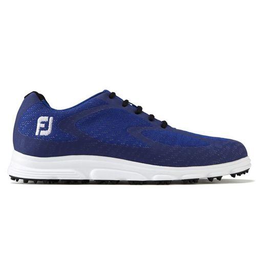 FootJoy Men's Superlite XP Golf Shoes