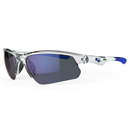 Sundog True Blue Stack Sunglasses