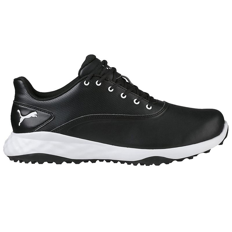 Puma-Men-s-Grip-Fusion-Spikeless-Golf-Shoes-1095572