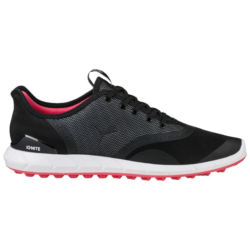 Puma-Women-s-Ignite-Statement-Low-Spikeless-Golf-Shoes-1095734