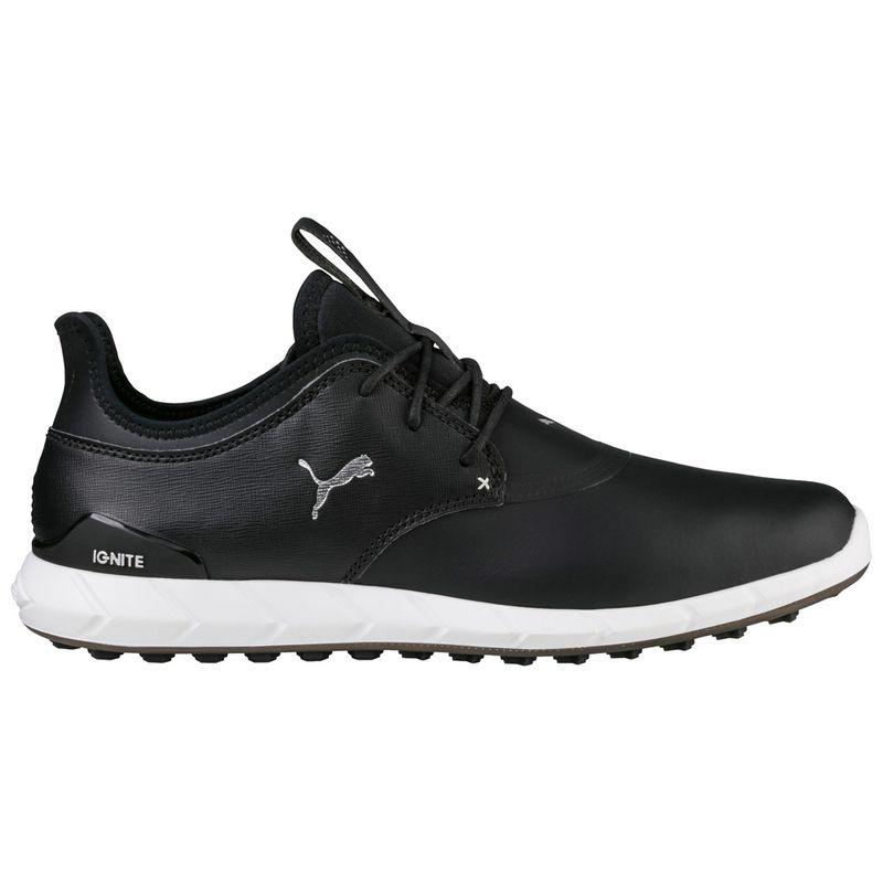 Puma-Men-s-Ignite-Pro-Spikeless-Golf-Shoes-1096005