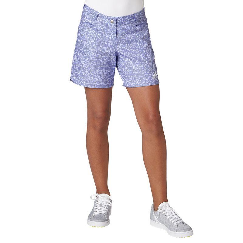 adidas-Junior-s-Printed-Shorts-1097795