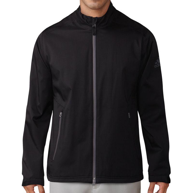 adidas-Men-s-Climaproof-Heather-Full-Zip-Rain-Jacket-1097848