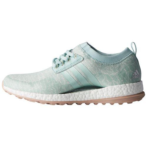 adidas Women's Pureboost XG Golf Shoes