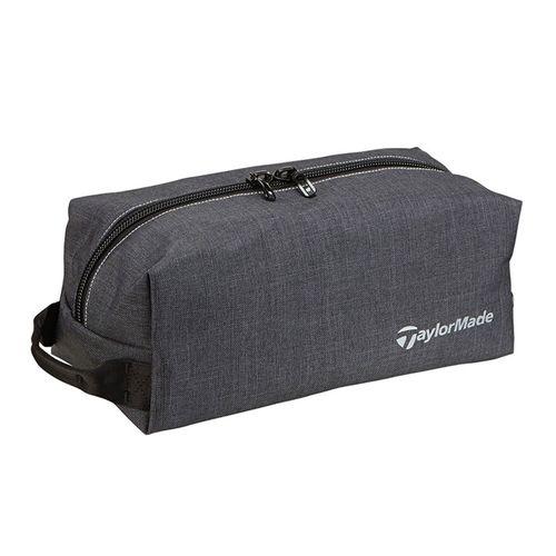 TaylorMade Players Shoe Bag