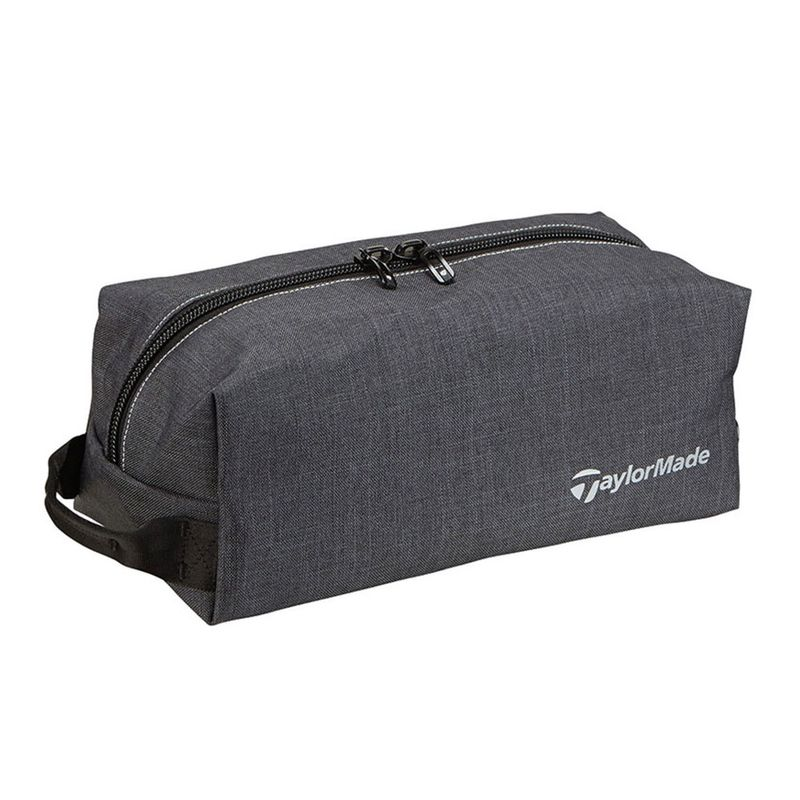 TaylorMade-Players-Shoe-Bag-1099261