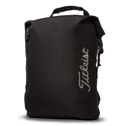 Titleist Club Sport Players Roll Top Backpack