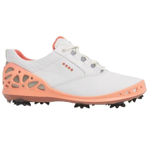 ECCO Women's Cage Golf Shoes