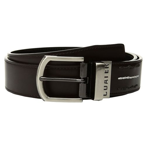 Cuater by TravisMathew Men's Foundation Belt