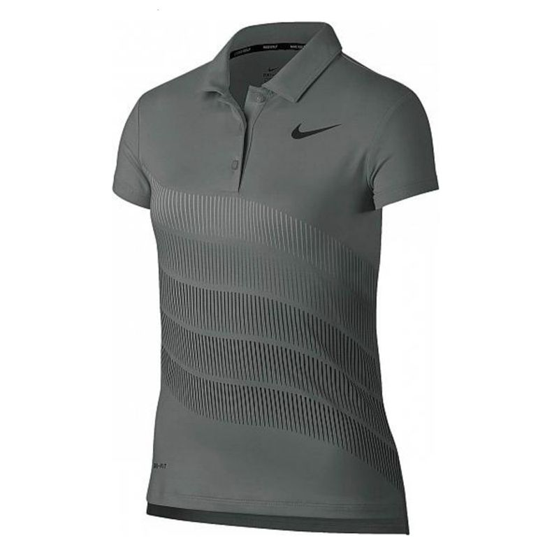 Nike-Girls--Dri-Fit-Printed-Polo-1103466