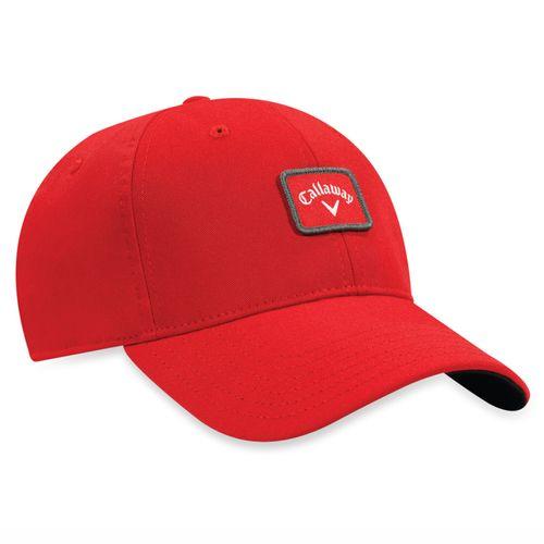 Callaway 82 Label Hat