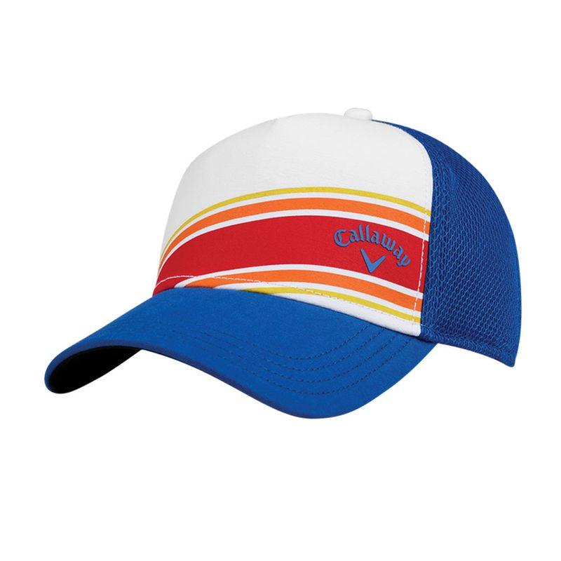 Callaway-Stripe-Mesh-Cap-1103577