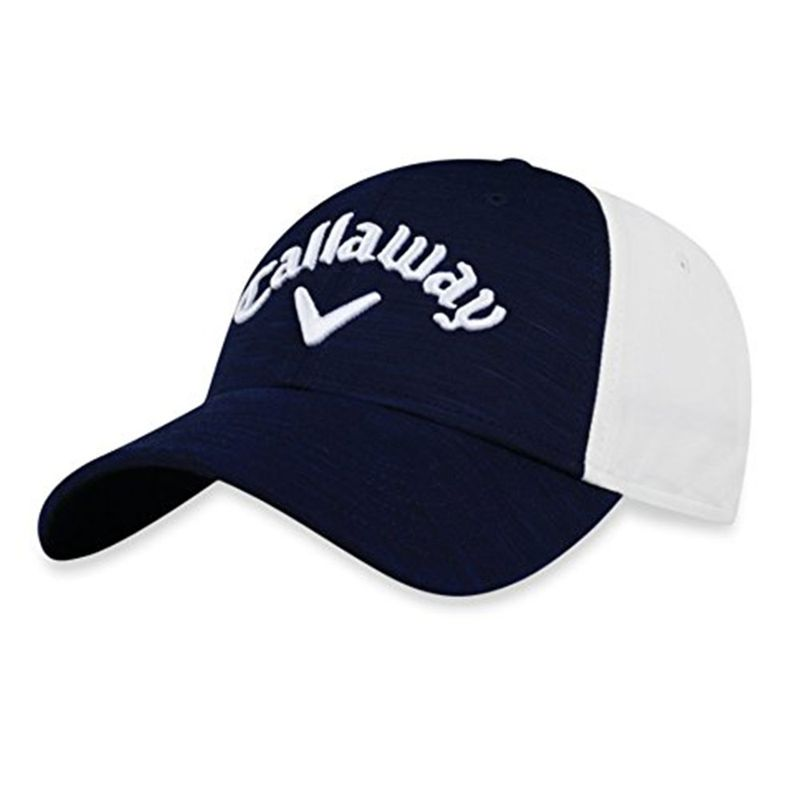 Callaway-Women-s-Heather-Adjustable-Hat-1103638