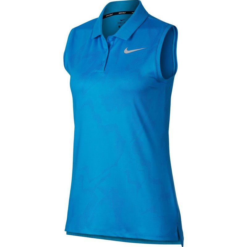 Nike-Women-s-Dri-Fit-Sleeveless-Polo-1107514