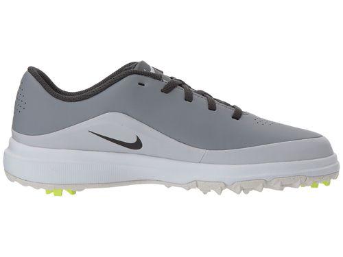 Nike Juniors' Lunar Precision Shoes