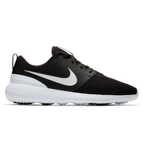 Nike Men's Roshe G Spikeless Golf Shoes