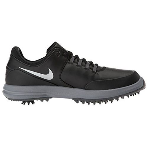 Nike Men's Air Zoom Accurate Shoes