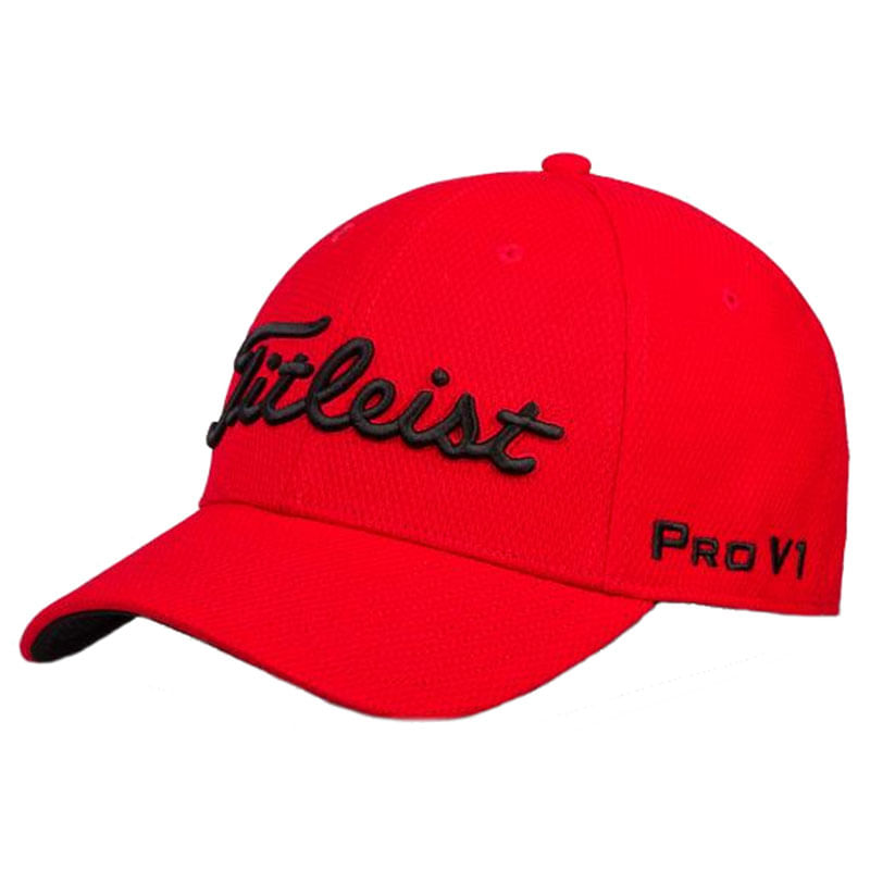 Titleist-Players-Deep-Back-Staff-Collection-Hat-1110228