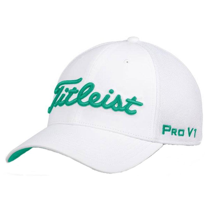 Titleist-Tour-Sports-Mesh-White-Collection-Hat-1110317