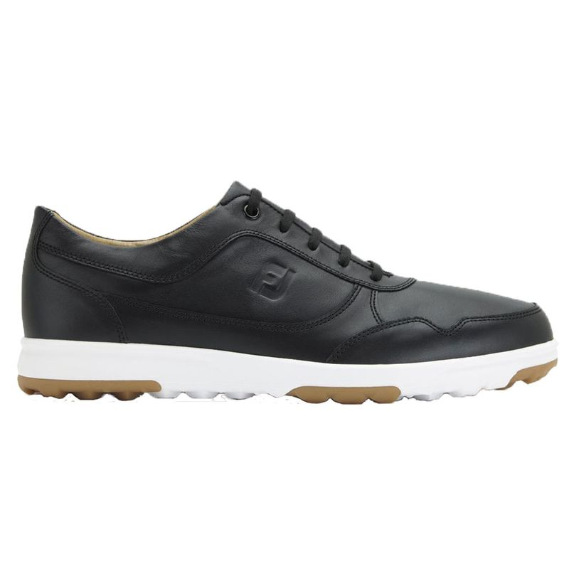 FootJoy-Golf-Casual-Spikeless-Golf-Shoes-1112826